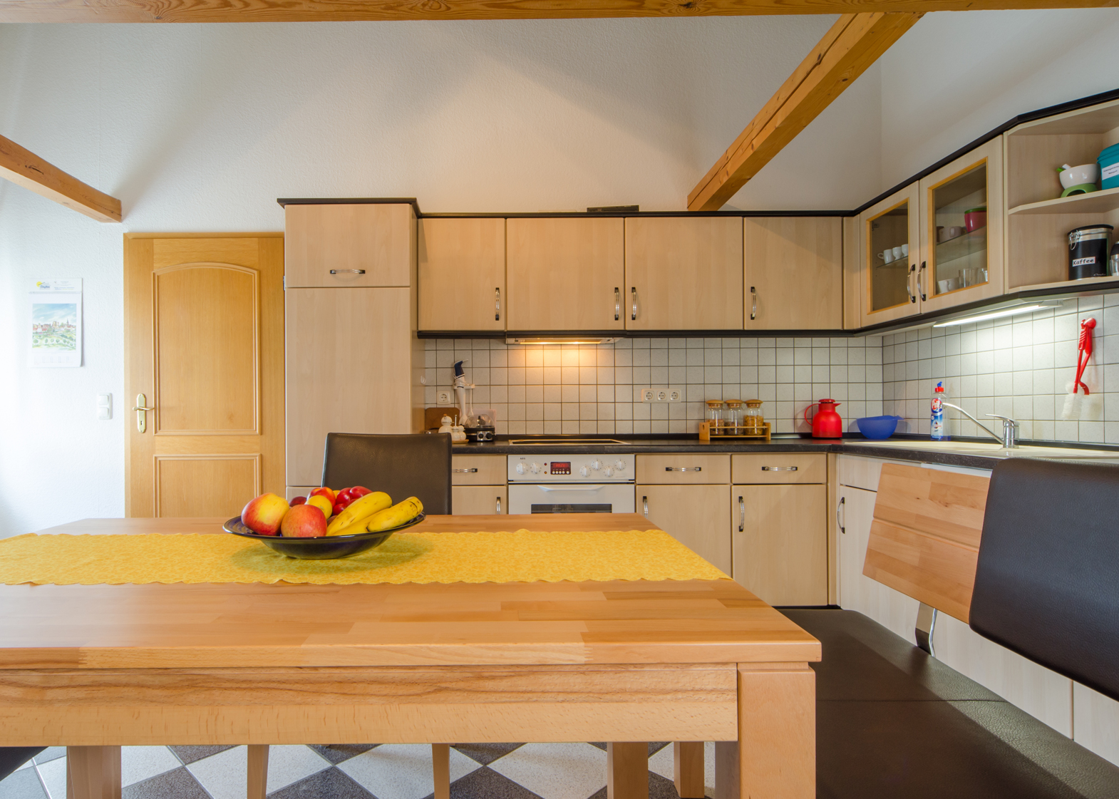 küche2